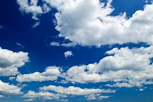 47, Blue, Sky, And, Clouds, Wallpaper, On, Wallpapersafari