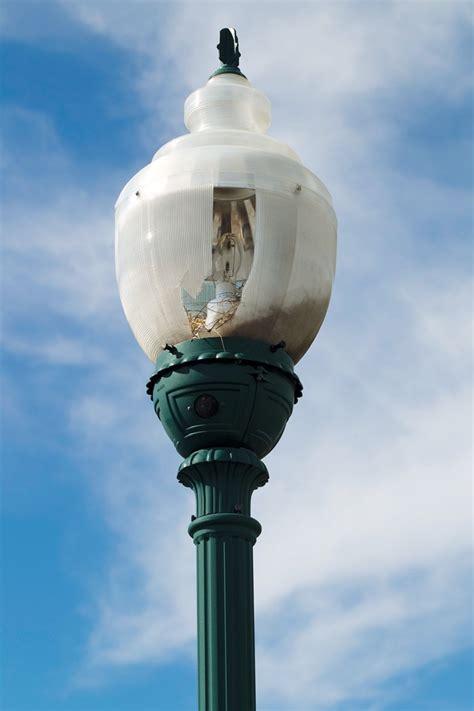 tooele seeks new light repair plan 171 tooele