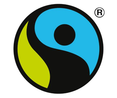 Fairtrade Logo, Fairtrade Symbol, Meaning, History and