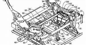 Wiring Diagram  31 Lazy Boy Power Recliner Parts Diagram
