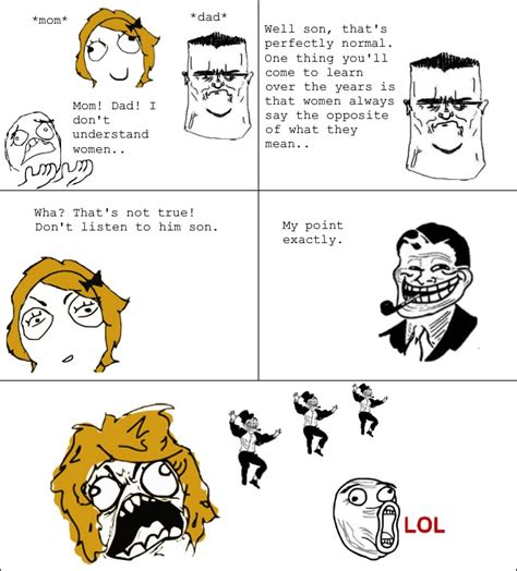 Dad Comic Meme - 17 best images about troll dad on pinterest funny smosh and posts