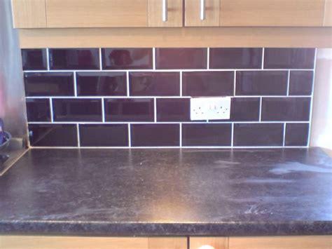 pin  tina steele  remodel brick style tiles