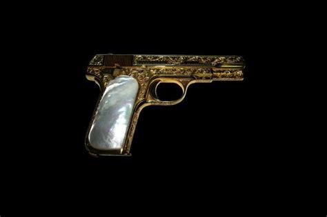 Золотые кулоны, подвесы 585-й пробы: купить золотой кулон..