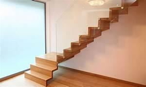 Treppe Mit Glasgeländer : steigwerk treppen plz 83224 grassau faltwerktreppe mit massivholzstufen und glasgel nder ~ Sanjose-hotels-ca.com Haus und Dekorationen
