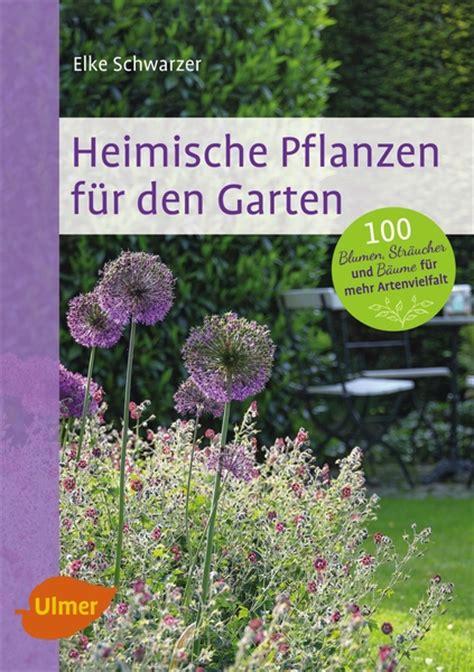 blaue pflanzen für den garten 100 heimische pflanzen f 252 r den garten wo blumenbilder wachsen