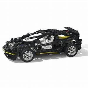 Lego Technic Occasion : lego technic 8880 achat vente neuf occasion priceminister ~ Medecine-chirurgie-esthetiques.com Avis de Voitures