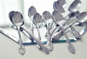 Silber Reinigen Hausmittel : familien blog ~ Markanthonyermac.com Haus und Dekorationen