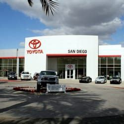 norm reeves toyota san diego    reviews
