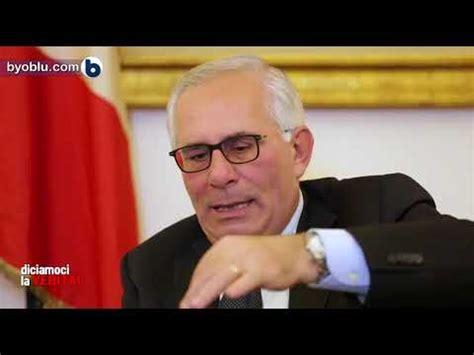 Prodi Seduta by Gero Grassi Sulla Seduta Di Prodi Baldassarri