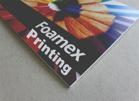 Foamex Printing. Maritime Law International Waters. Long Term Effects Of Percocet Abuse. Buying A Domain Name From Google. Skycroft Conference Center Jordan Tax Service. Refinance Companies For Cars. Air Conditioners Company Vinyl Windows Denver. Business Tax Id Application Msw Programs Nyc. Phd Scholarships For International Students