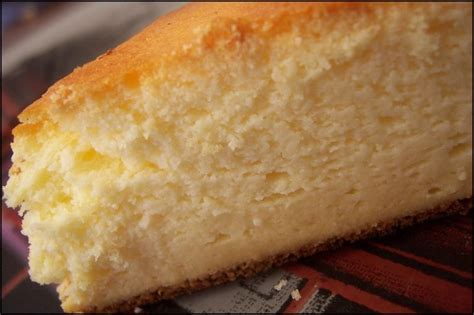 cuisiner mexicain gâteau de fromage blanc des îles my beautiful