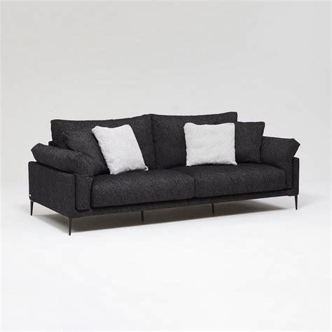 fabricant canap francais canapé contemporain haut de gamme design et fabrication