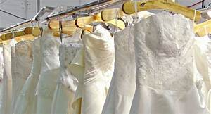 Wedding gown cleaning wedding dress preservation from diy for Diy wedding dress cleaning