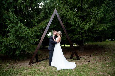 Emily And Steve Wedding-826