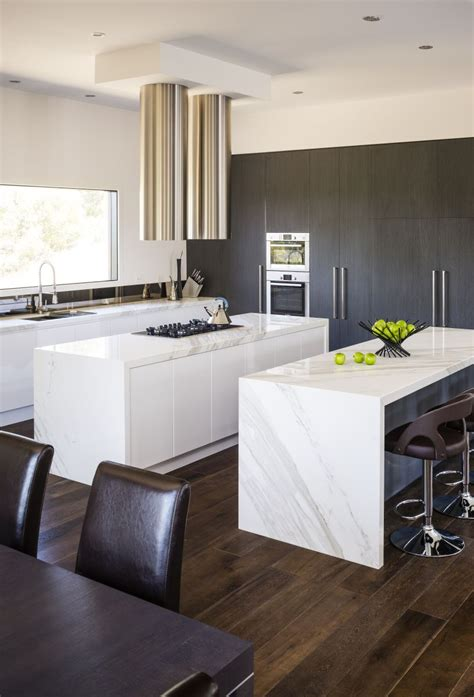 contemporary kitchen pictures contemporary kitchen pics