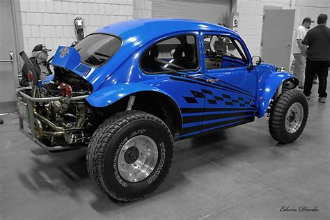 VW Life Style | Vw baja, Vw baja bug, Baja bug
