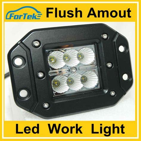 24 volt truck lights 18w work light buy 24 volt truck