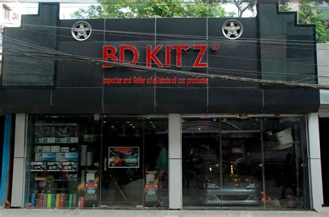 Bike Modification In Dhaka by Bdkitz Car Bike Modification Store Clickbd