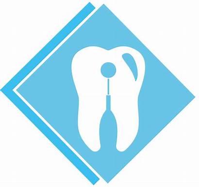 Dental Clinic Dentist Dentistry Transparent Dokter Care