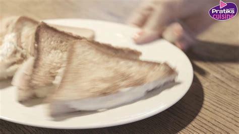 cuisiner filet de sole comment cuisiner des rates 28 images comment cuisiner