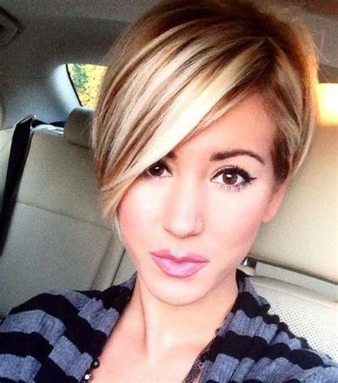 Pixie Bob Hairstyles by 25 Bob Hairstyles For 2014 2015 Bob Hairstyles 2018