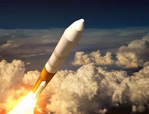 SpaceX to launch recycled rocket for a discounted price ...