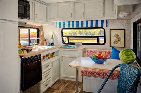 shop kitchen cabinets trailer chic strathmere nj eclectic kitchen 2200