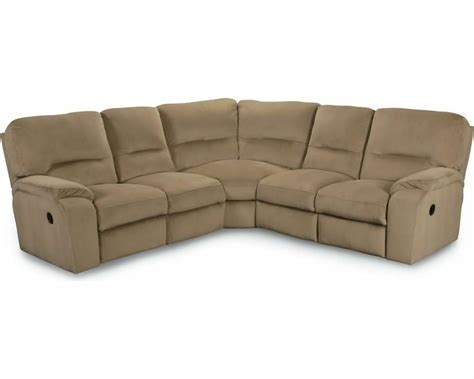 sofa bed sectional with recliner sectional sofa design sectional sofa with recliner chaise