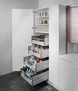 Küchenschrank Auszug Nachrüsten : bezaubernd k chenschrank mit auszug ideen 11007 ~ Michelbontemps.com Haus und Dekorationen