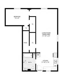 2 bedroom house plans with basement basement floor plans ideas agsaustin org
