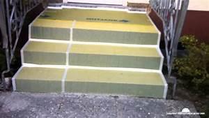 kolovrat gmbh erneuert eine aussentreppe mit With whirlpool garten mit balkon treppe selber bauen