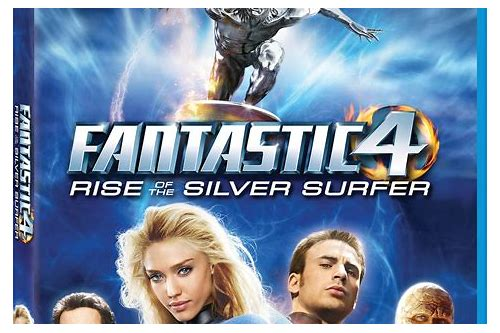 fantastic four all parts in hindi free download