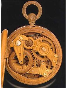 invention_clock.jpg?1360259201