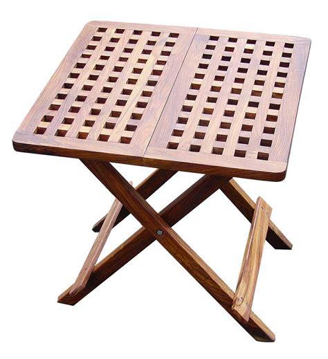 folding office chairs desile folding chair diy flat
