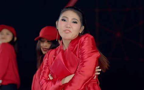 Luar Biasa, Lagu 'meraih Bintang' Via Vallen Viral Hingga