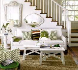 home design for small spaces home decorating ideas for small spaces home decoration ideas