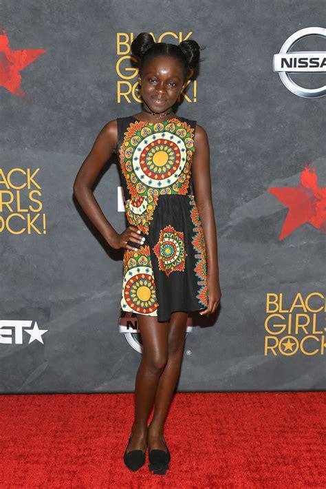 yara shahidi   honorees   years black girls