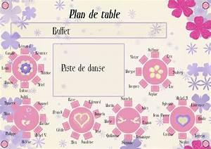 Plan De Table Mariage Gratuit : plan de table mariage logiciel gratuit meubles pour le cabinet ~ Melissatoandfro.com Idées de Décoration