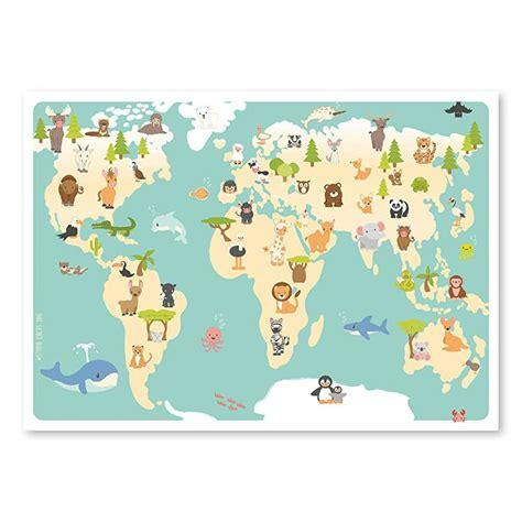 wereldkaart poster ikea decoratie wereldkaart die neuesten innenarchitekturideen