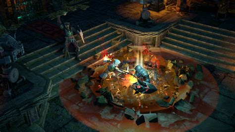 path  exile betrayal release date   latest