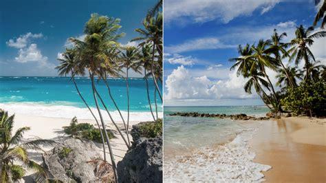 barbados  jamaica  ultimate caribbean comparison