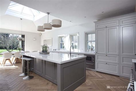 Designs Kitchen by Country Chic Classic Kitchens New Kitchens Htons