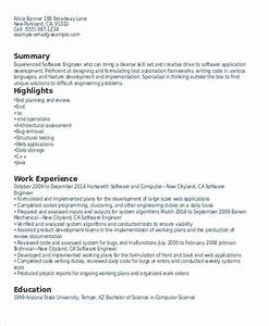 experienced resume format template 16 free word pdf With resume samples for experienced in word format