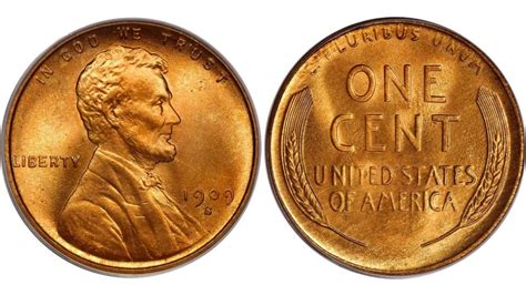 most valuable coins the top 5 most valuable coins komo