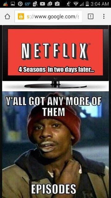 Netflix And Chill Memes - 25 best images about netflix and chill on pinterest
