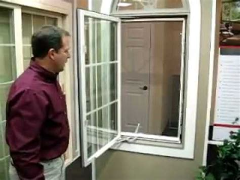 marvin windows integrity products glenbrook  youtube