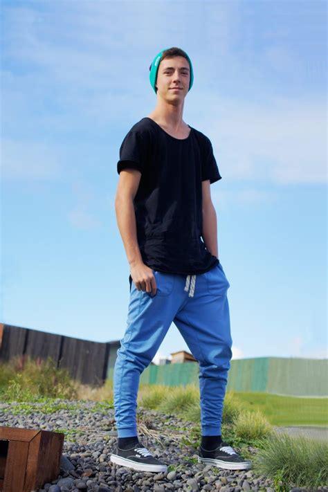 Teen Boyu2019s Fashion   For Your Men