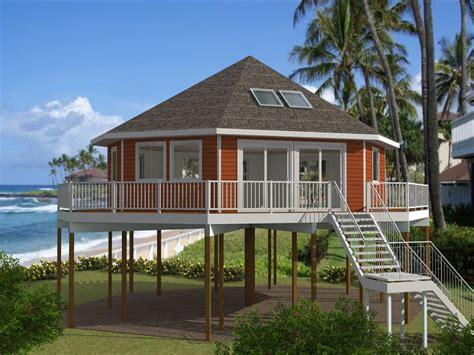 house plans wonderful exterior home design ideas