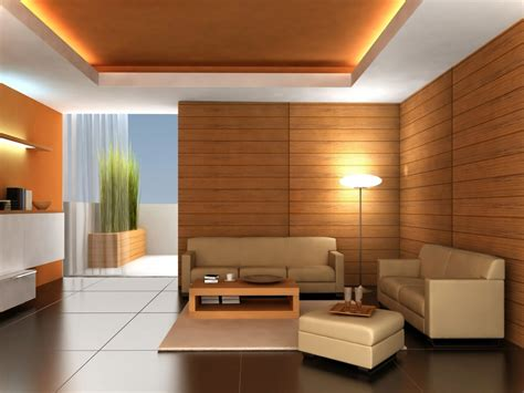 Ceiling Fans For Living Rooms Wood Ceiling Living Room