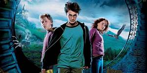 harry potter the absolute worst change the made to